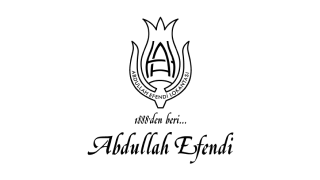 https://inmapper.com/zorlucenter/img/logo/ABDULLAHEFENDİ.png