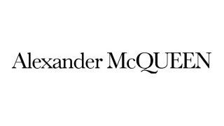 https://inmapper.com/zorlucenter/img/logo/ALEXANDERMCQUEEN.png