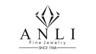 https://inmapper.com/zorlucenter/img/logo/ANLIJEWELRY.png