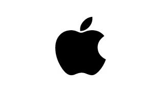 https://inmapper.com/zorlucenter/img/logo/APPLESTORE.png