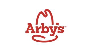 https://inmapper.com/zorlucenter/img/logo/ARBYS.png