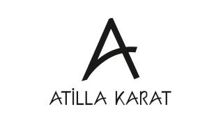 https://inmapper.com/zorlucenter/img/logo/ATİLLAKARAT.png