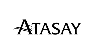 https://inmapper.com/zorlucenter/img/logo/ATASAY.png