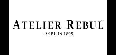 https://inmapper.com/zorlucenter/img/logo/ATELIERREBUL.png