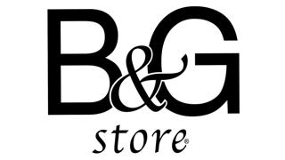 https://inmapper.com/zorlucenter/img/logo/B&GSTORE.png