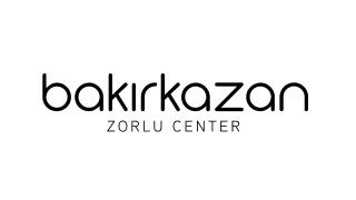https://inmapper.com/zorlucenter/img/logo/BAKIRKAZAN.png
