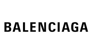 https://inmapper.com/zorlucenter/img/logo/BALENCIAGA.png