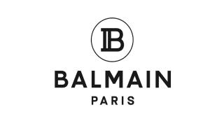 https://inmapper.com/zorlucenter/img/logo/BALMAIN.png