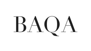 https://inmapper.com/zorlucenter/img/logo/BAQA.png