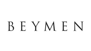 https://inmapper.com/zorlucenter/img/logo/BEYMEN.png