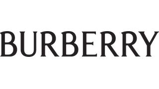 https://inmapper.com/zorlucenter/img/logo/BURBERRY.png