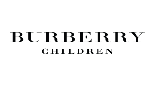 https://inmapper.com/zorlucenter/img/logo/BURBERRYCHILDREN.png
