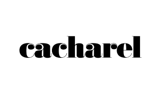https://inmapper.com/zorlucenter/img/logo/CACHAREL.png