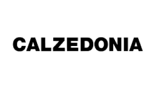 https://inmapper.com/zorlucenter/img/logo/CALZEDONIA.png