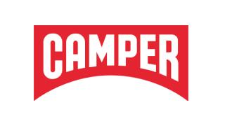 https://inmapper.com/zorlucenter/img/logo/CAMPER.png