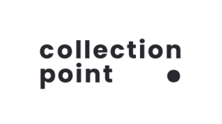 https://inmapper.com/zorlucenter/img/logo/COLLECTIONPOINT.png