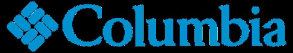 https://inmapper.com/zorlucenter/img/logo/COLUMBIA.png