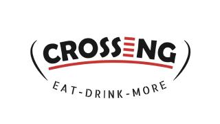 https://inmapper.com/zorlucenter/img/logo/CROSSING.png