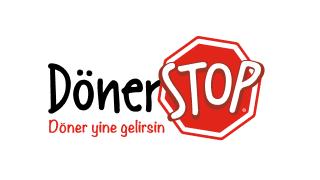 https://inmapper.com/zorlucenter/img/logo/DÖNERSTOP.png