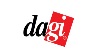 https://inmapper.com/zorlucenter/img/logo/DAGİ.png
