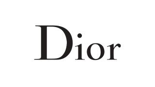 https://inmapper.com/zorlucenter/img/logo/DIOR.png