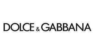 https://inmapper.com/zorlucenter/img/logo/DOLCE&GABBANA.png
