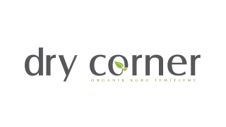 https://inmapper.com/zorlucenter/img/logo/DRYCORNER.png