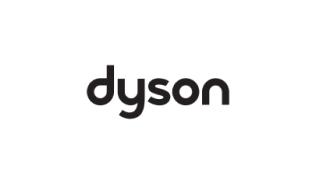 https://inmapper.com/zorlucenter/img/logo/DYSON.png