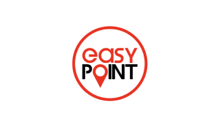 https://inmapper.com/zorlucenter/img/logo/EASYPOINT.png