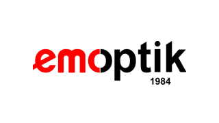 https://inmapper.com/zorlucenter/img/logo/EMOOPTİK.png