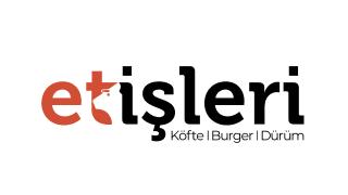 https://inmapper.com/zorlucenter/img/logo/ETİŞLERİ.png