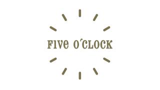 https://inmapper.com/zorlucenter/img/logo/FIVEO'CLOCK.png