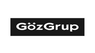 https://inmapper.com/zorlucenter/img/logo/GÖZGRUP.png