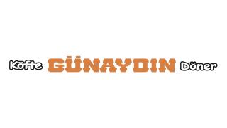 https://inmapper.com/zorlucenter/img/logo/GÜNAYDINKÖFTEDÖNER.png