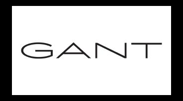 https://inmapper.com/zorlucenter/img/logo/GANT.png