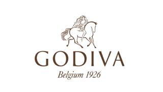 https://inmapper.com/zorlucenter/img/logo/GODIVA.png