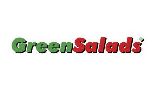 https://inmapper.com/zorlucenter/img/logo/GREENSALADS.png