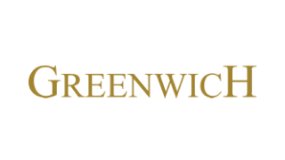 https://inmapper.com/zorlucenter/img/logo/GREENWICH.png