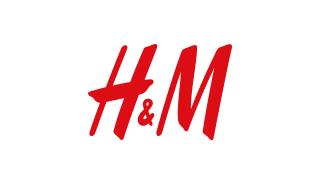 https://inmapper.com/zorlucenter/img/logo/H&M.png