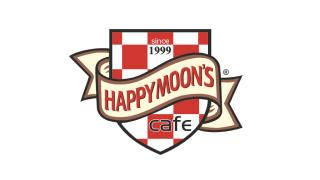 https://inmapper.com/zorlucenter/img/logo/HAPPYMOON'S.png