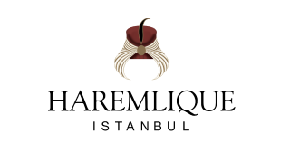 https://inmapper.com/zorlucenter/img/logo/HAREMLIQUEISTANBUL.png