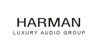 https://inmapper.com/zorlucenter/img/logo/HARMANKARDON.png