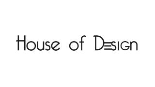 https://inmapper.com/zorlucenter/img/logo/HOUSEOFDESIGN.png