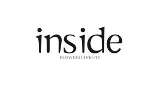 https://inmapper.com/zorlucenter/img/logo/INSIDEFLOWERS.png