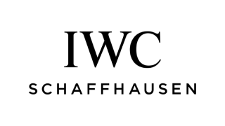 https://inmapper.com/zorlucenter/img/logo/IWCSCHAFFHAUSEN.png