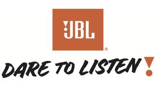 https://inmapper.com/zorlucenter/img/logo/JBL.png