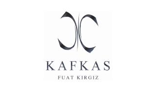 https://inmapper.com/zorlucenter/img/logo/KAFKAS.png
