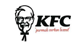 https://inmapper.com/zorlucenter/img/logo/KFC.png