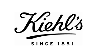 https://inmapper.com/zorlucenter/img/logo/KIEHL'S.png