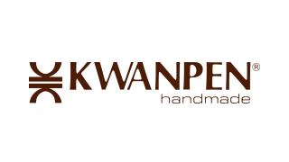 https://inmapper.com/zorlucenter/img/logo/KWANPEN.png
